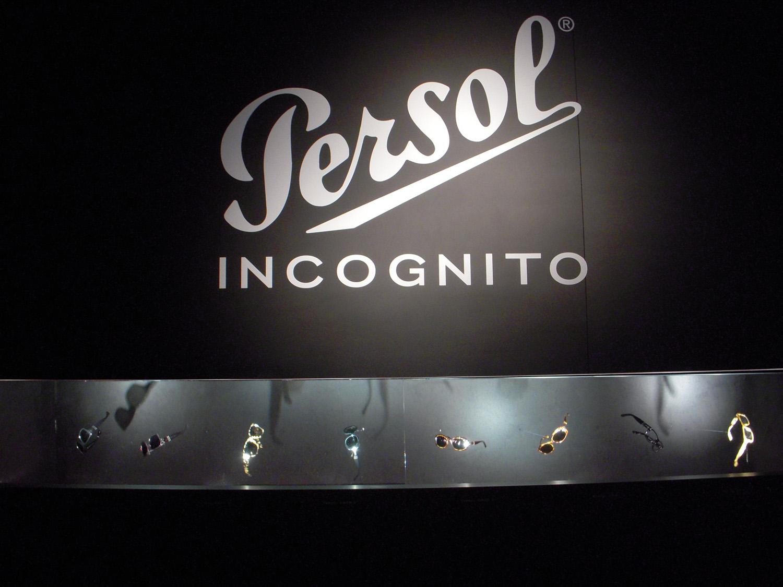 Persol Incognito Photos 009 edit 3.jpg