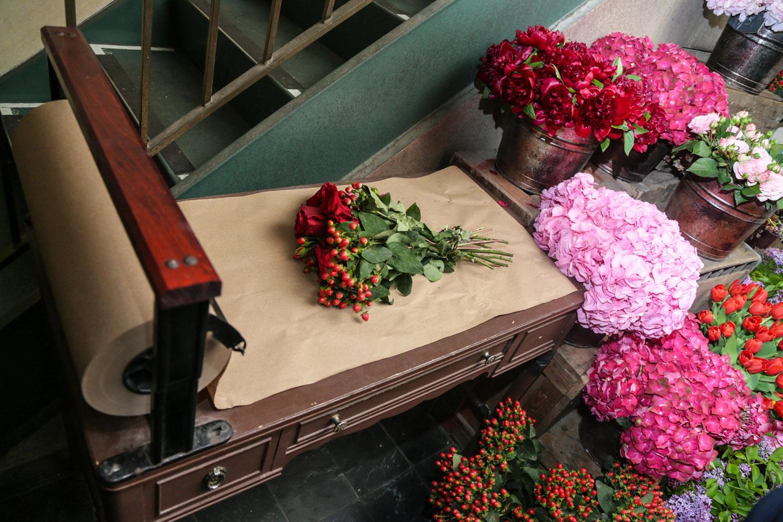 Florals - edit 3.jpg