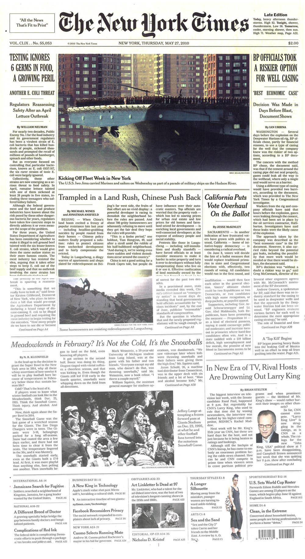 NY Times cover - edit 3.jpg
