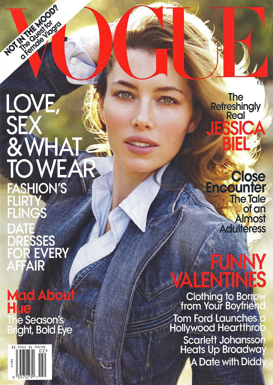 Vogue 001 - edit 3.jpg