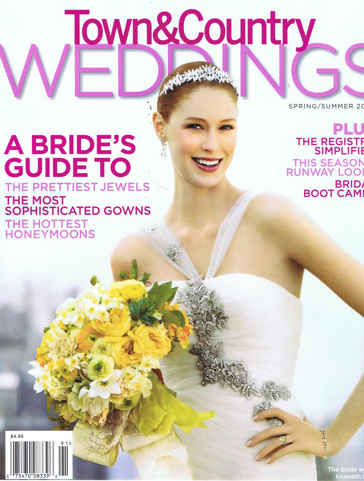 T&C WEDDINGS Spring & Summer 2009 p1 - edit 3.jpg