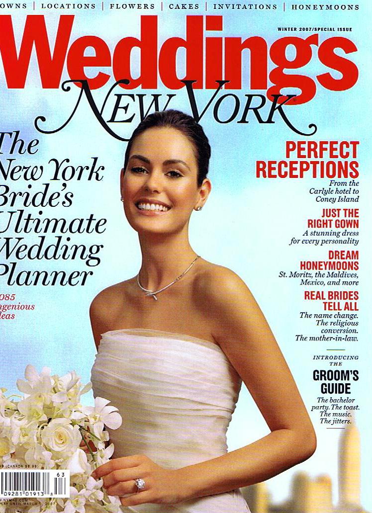 NY MAG Press Winter 07 1 - edit 3.jpg