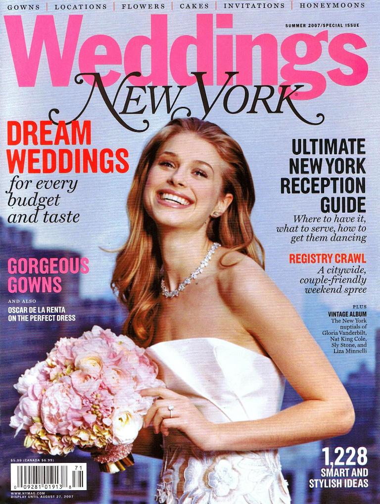 NY MAG WEDDINGS Summer 2007 p1 - edit 3.jpg