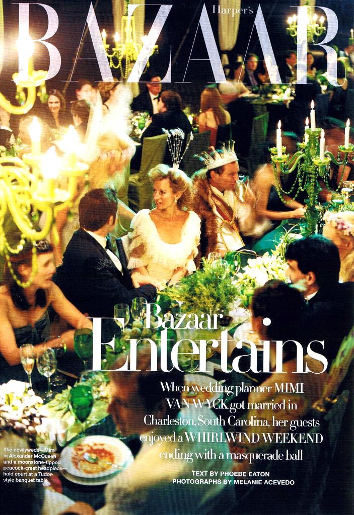 BAZAAR Nov 2007 p2 - edit 3.jpg