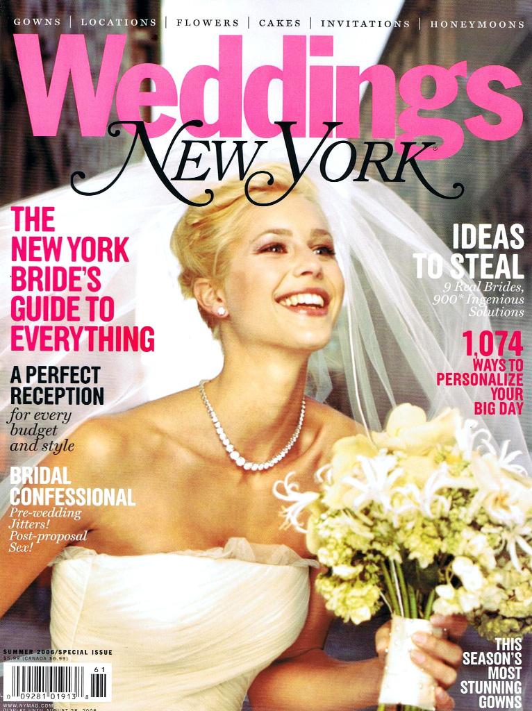 NY MAG WEDDINGS Summer 2006 p1 - edit 3.jpg