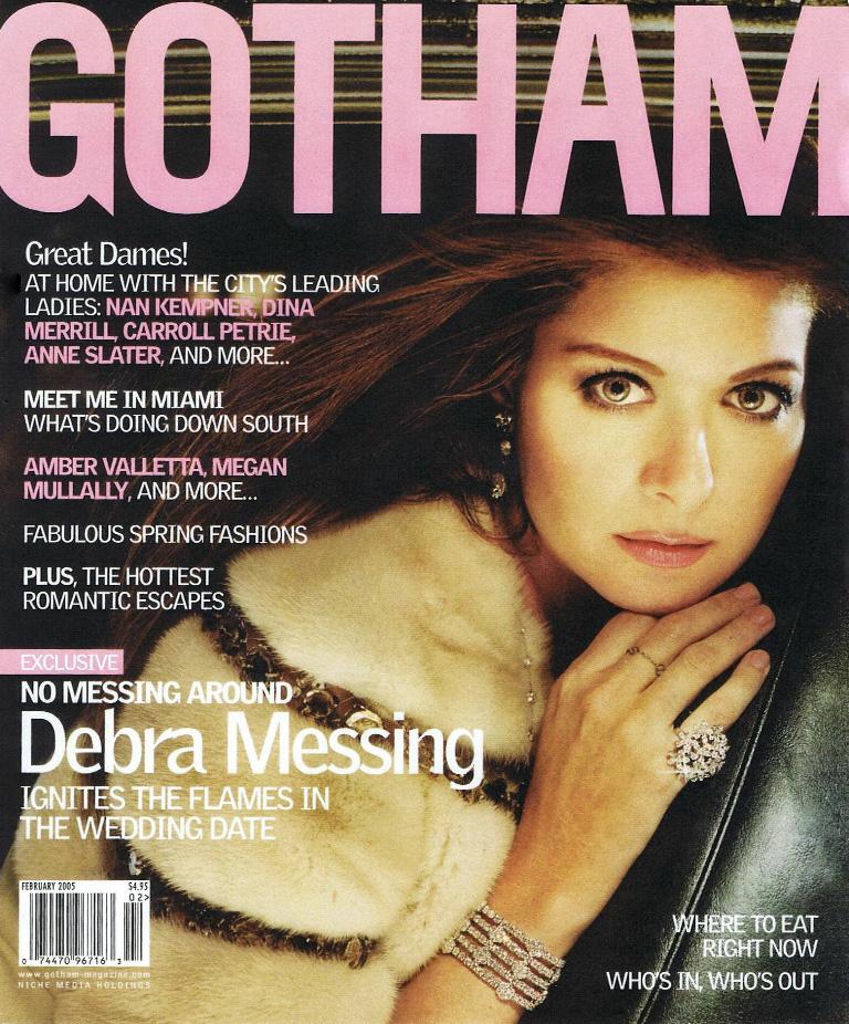 GOTHAM Feb 2005 p1 - edit 3.jpg