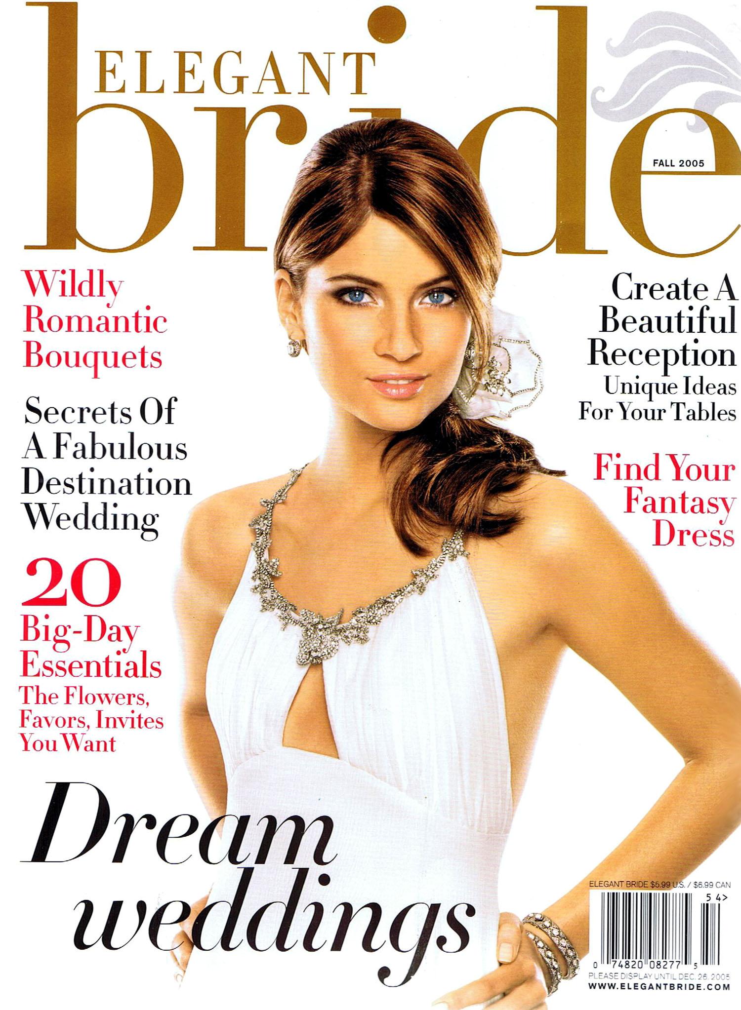 Elegant Bride Fall 2005 1 - edit 3.jpg