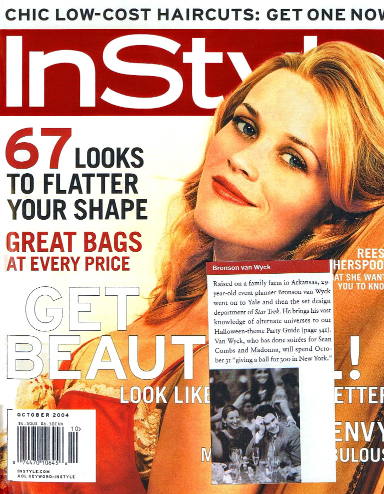 INSTYLE Oct 2004 p1 - edit 3.jpg
