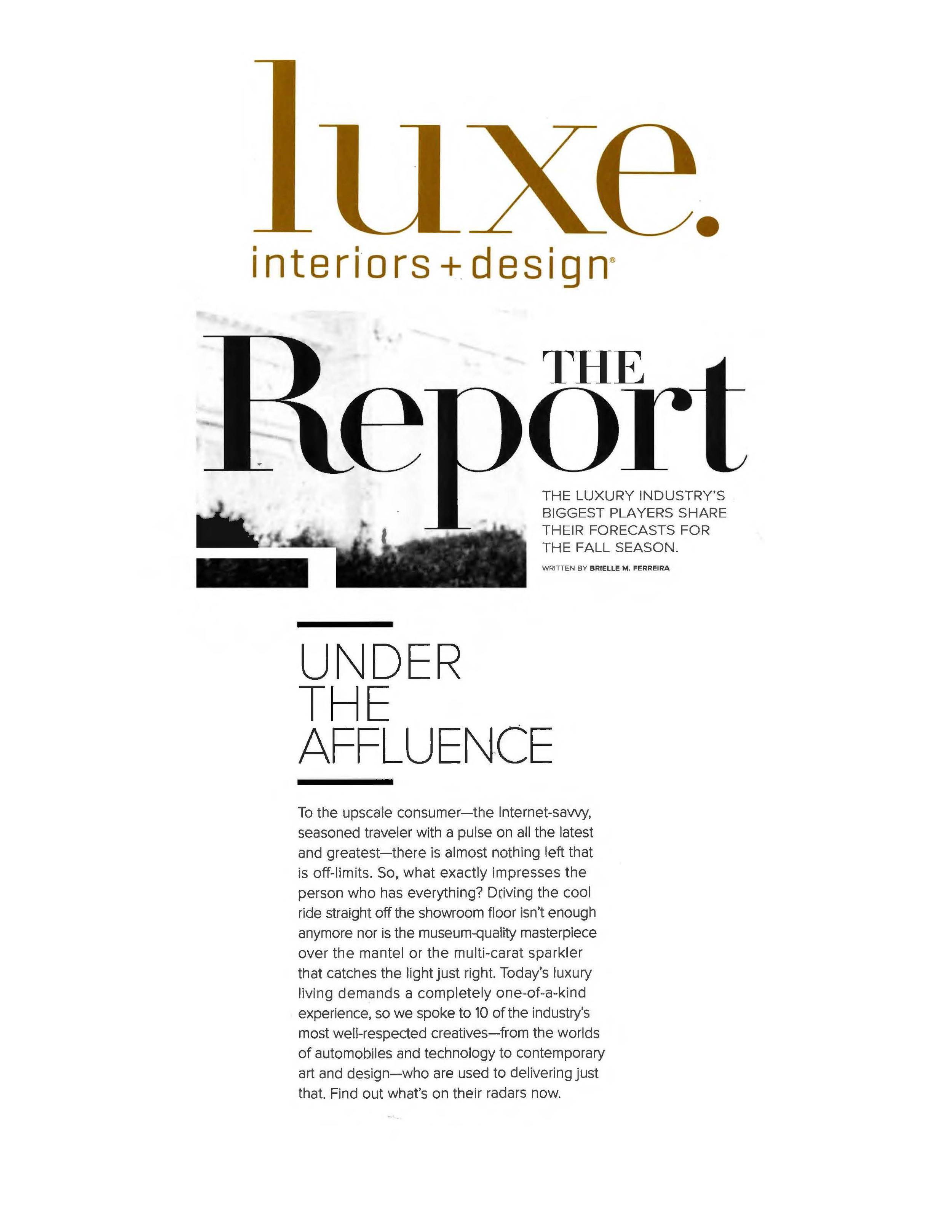 Luxe Interior+Design_Under the Affluence Sept- Oct-2015 - edit 4 (1).jpg