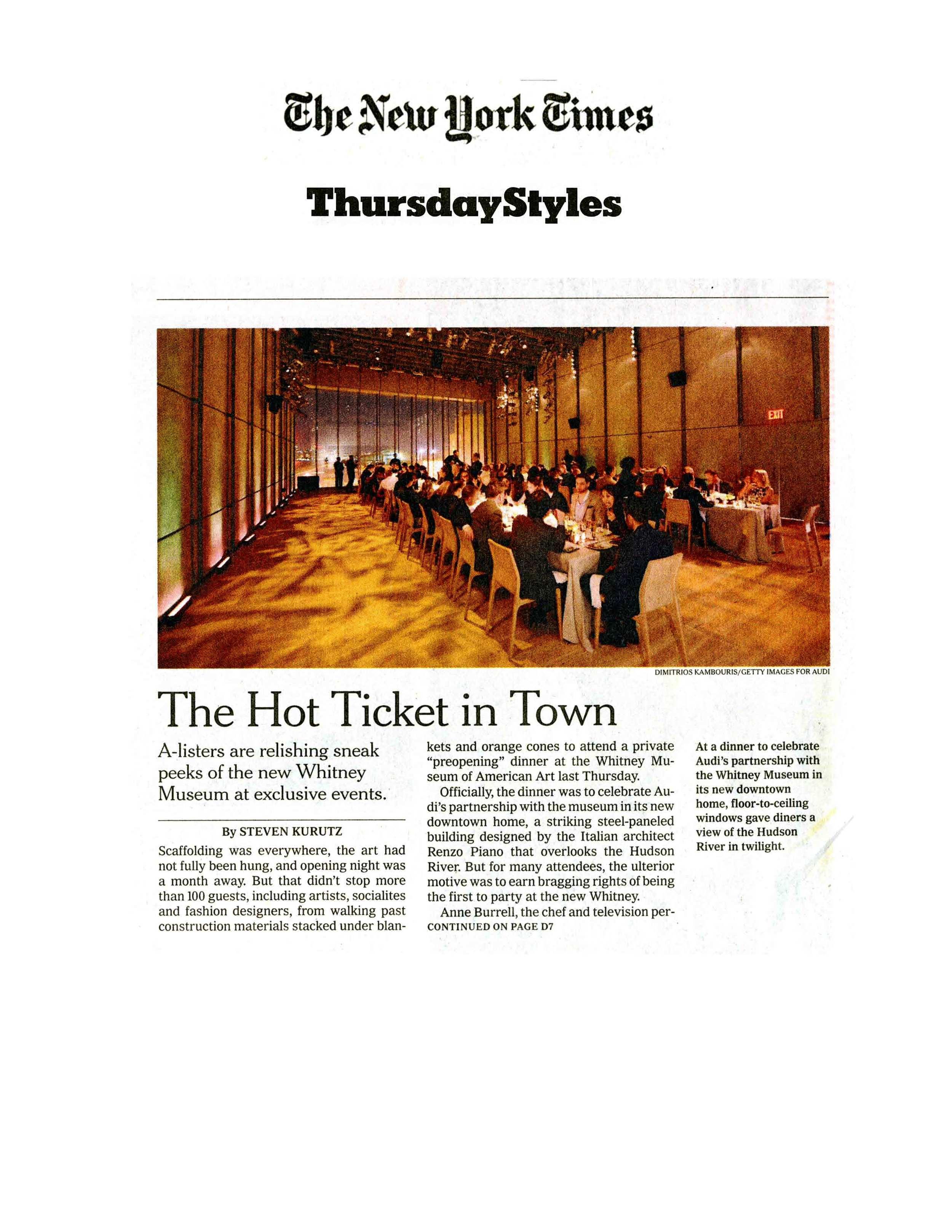 NYT Thursday Styles_Audi 4-9-15 - edit 4 (1).jpg