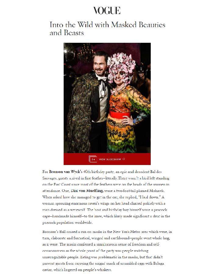 Vogue.com_Bal des Sauvages 2-10-15 - edit 4 (1).jpg