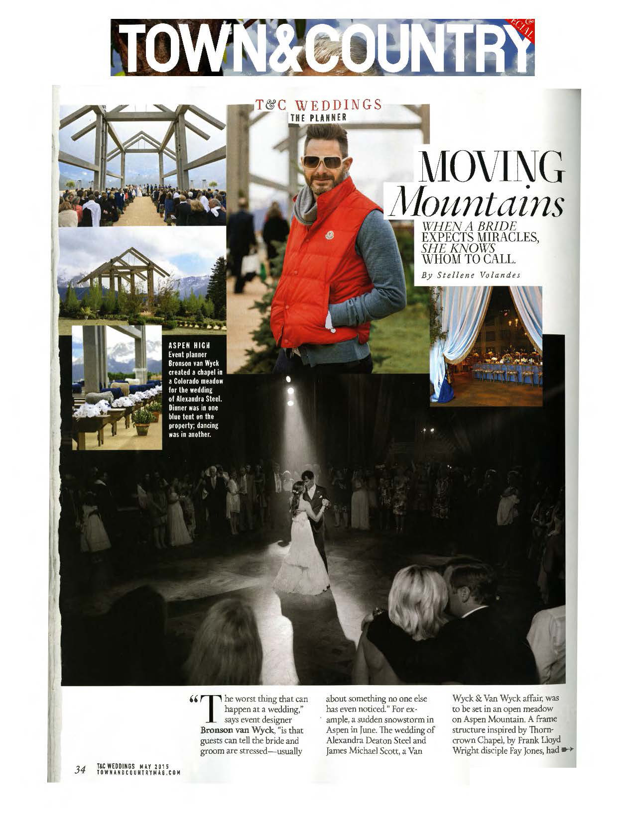 Town & Country_Moving Mountains May-2015 - edit 4 (1).jpg