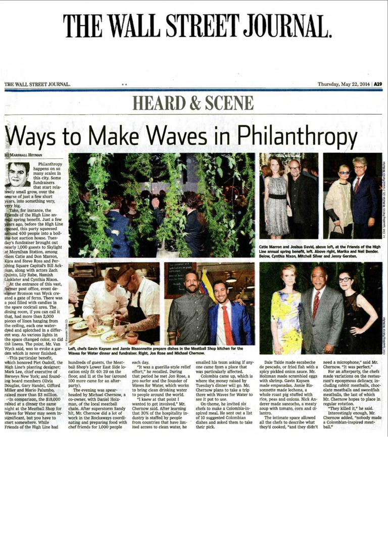 WSJ_Waves in Philanthropy May-2014 - edit 4 (1).jpg