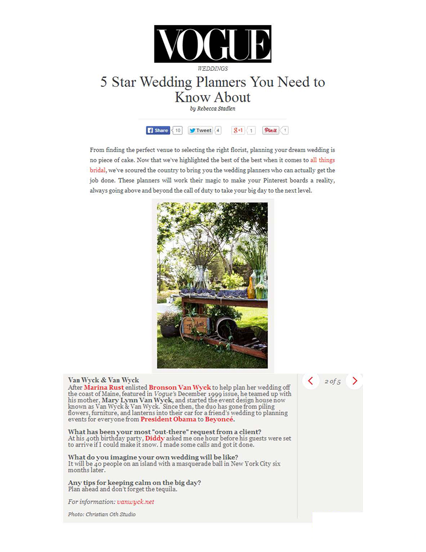 VOGUE.com_Five Star Wedding Planners 6-3-14 - edit 4 (1).jpg