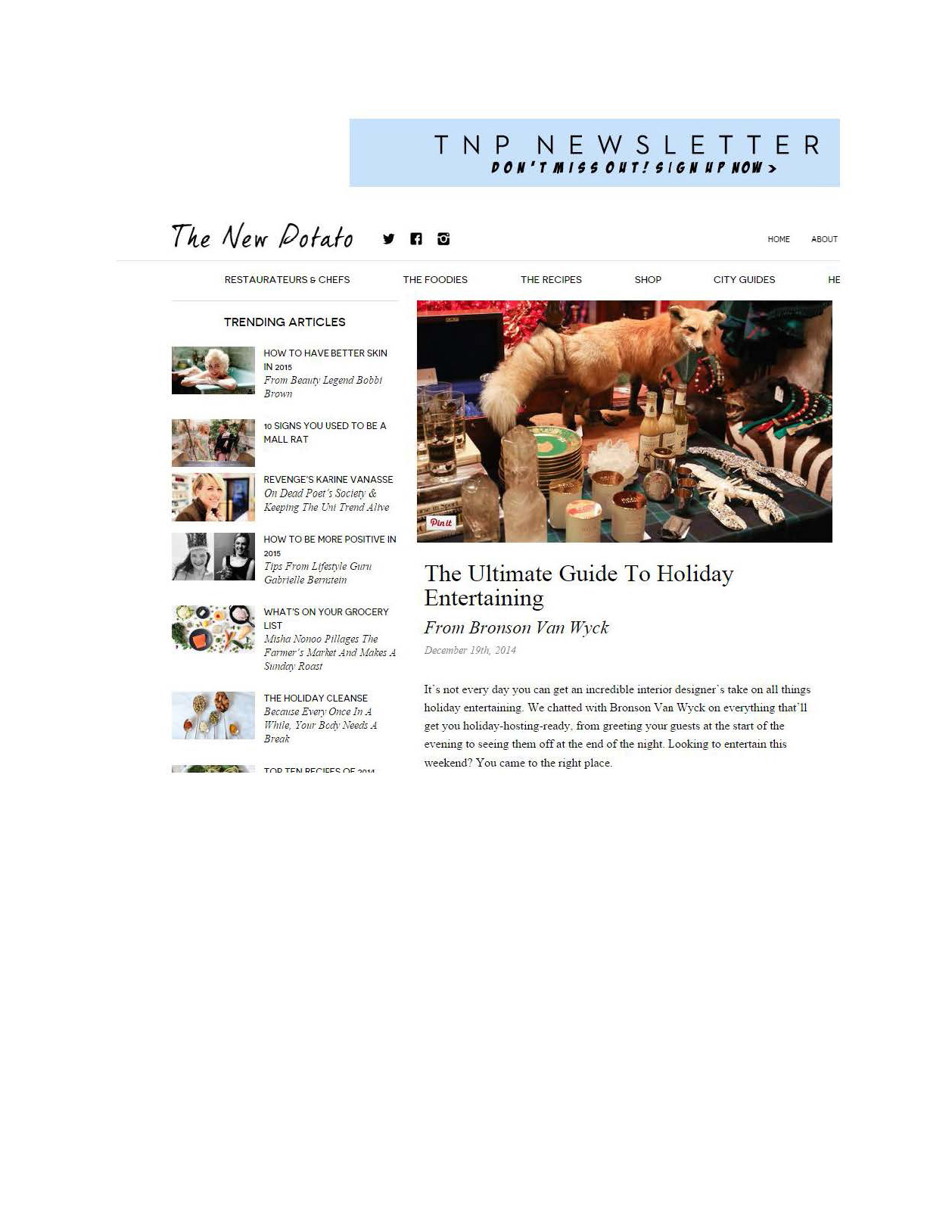 THE NEW POTATO_Holiday Entertaining 12-19-14 - edit 4 (1).jpg