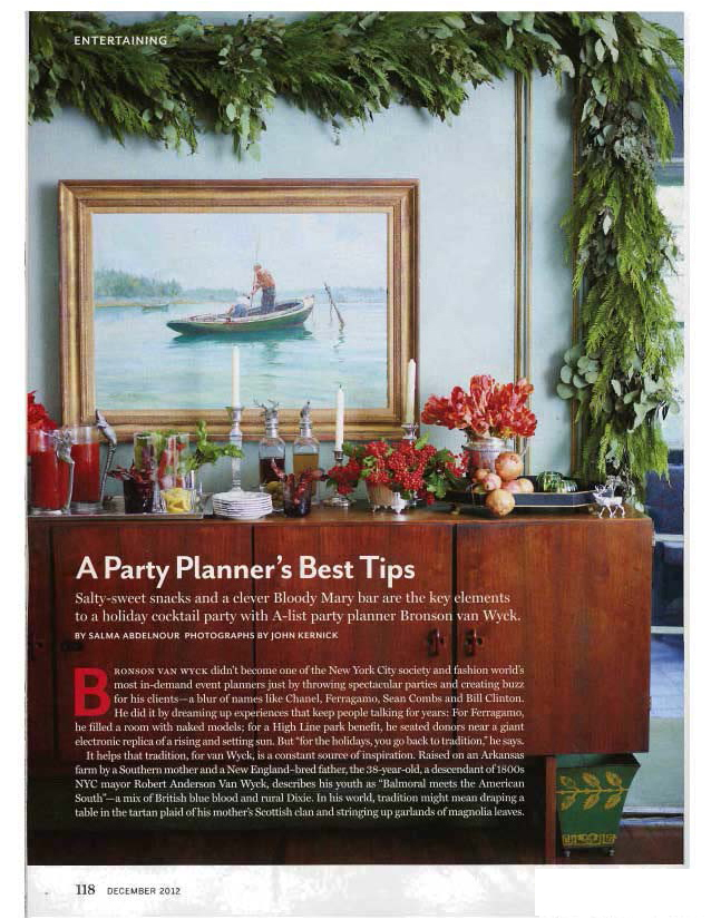 Food and Wine_Best Tips Dec-2012 - edit 4 (1).jpg
