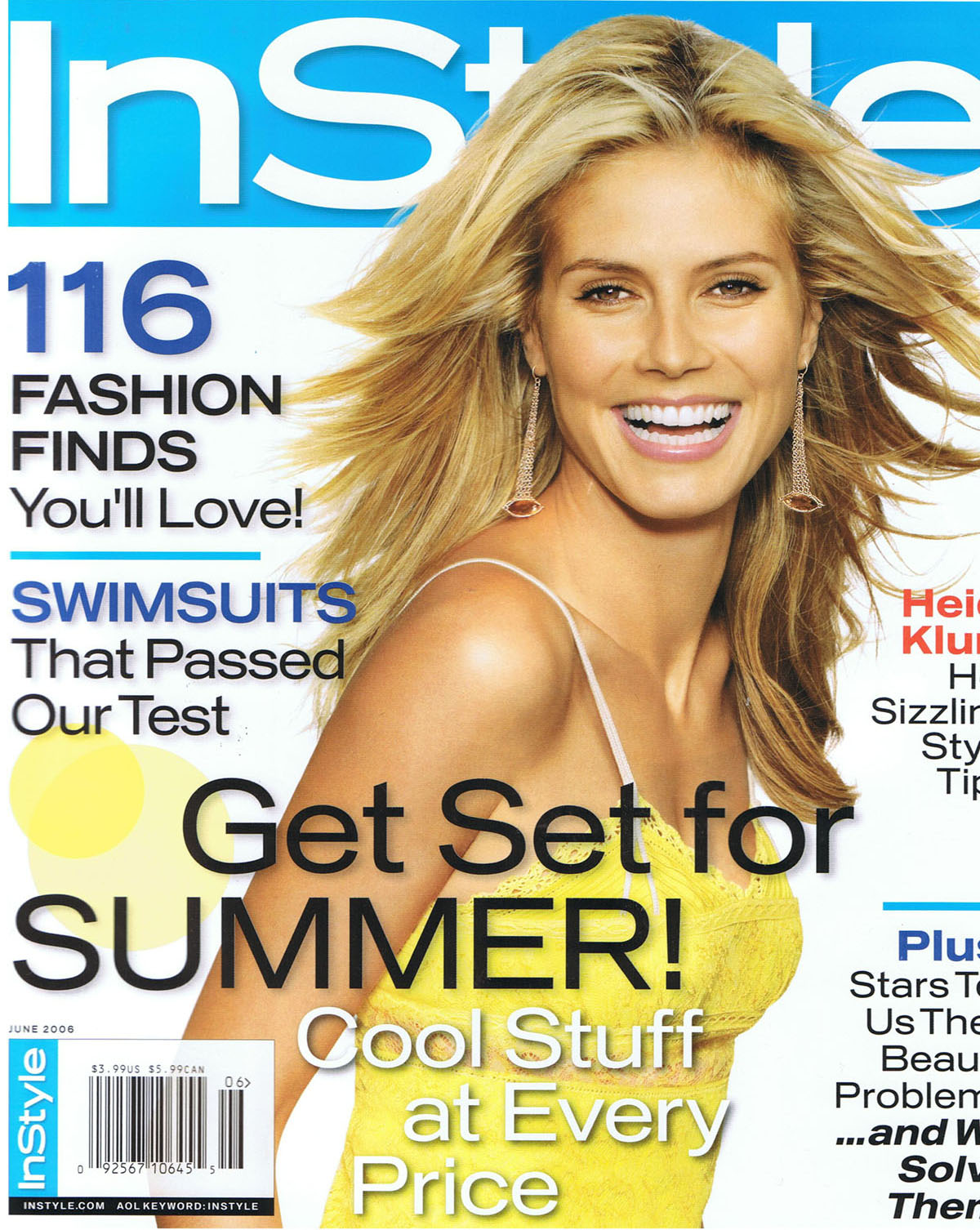 In Style_June2006_Posen_cover - edit 4.jpg
