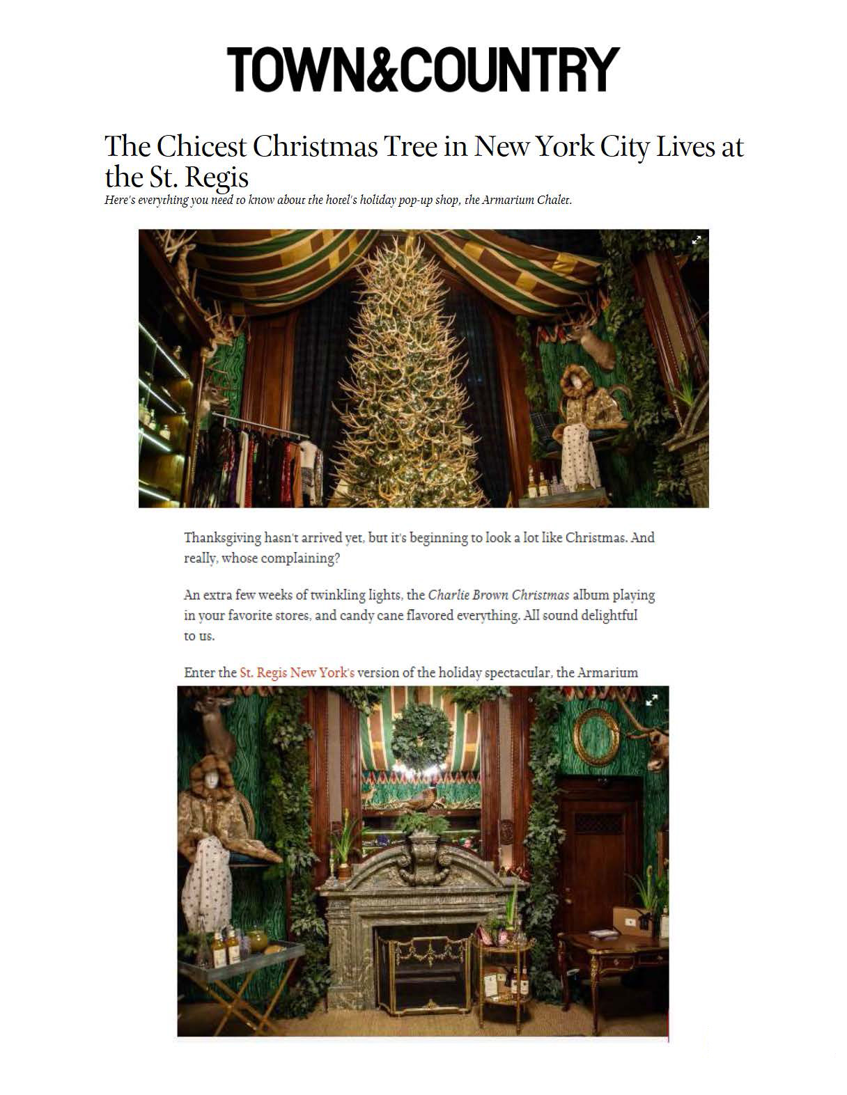 Pages from Town&Country_ArmariumChalet_11.17 1 - edit 4.jpg