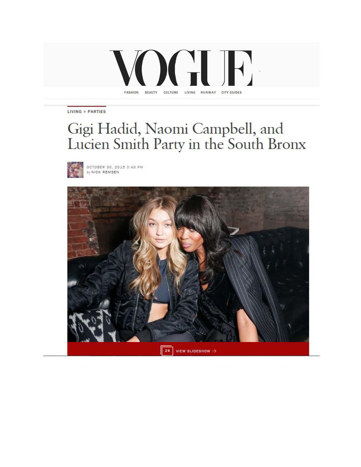 Pages from VOGUE.COM Rubenstein 10-30-15 1- edit 4.jpg