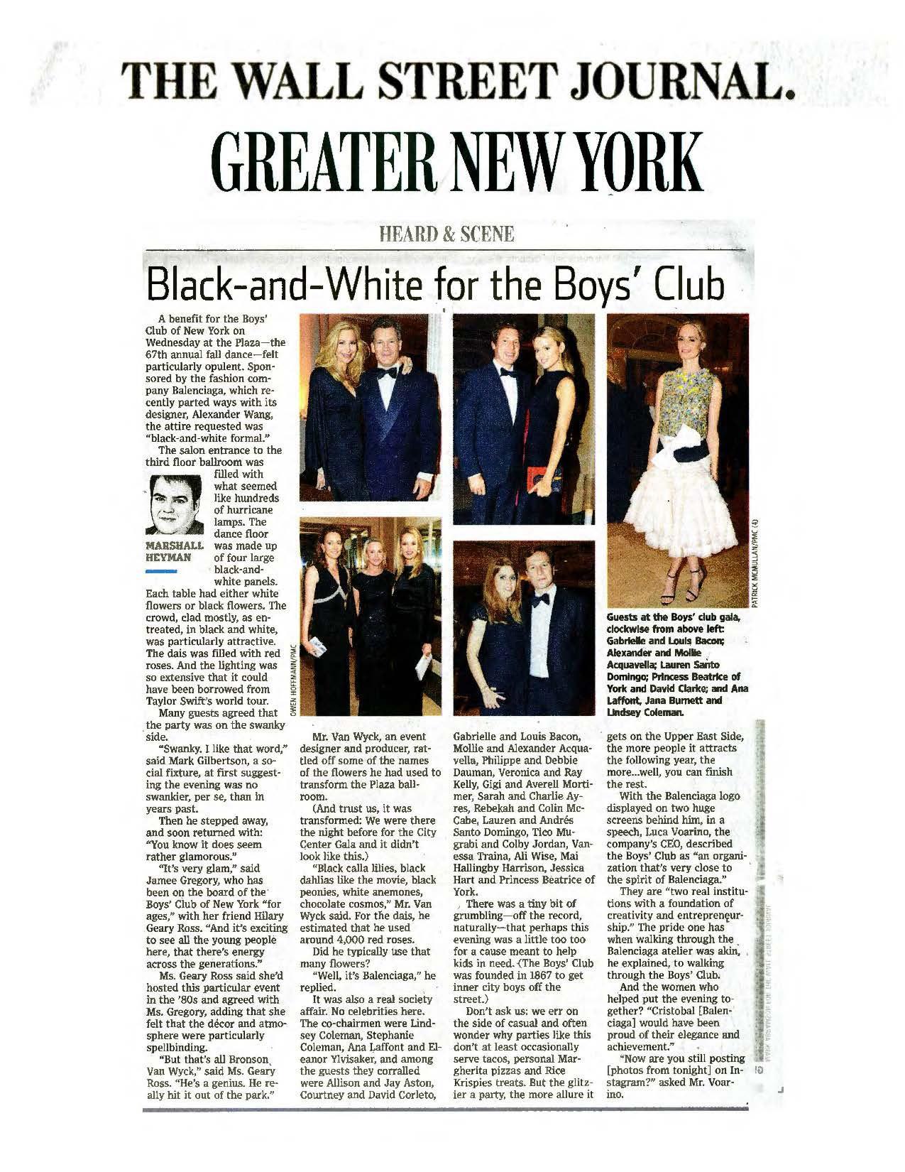 WSJ_Boys'Club - edit 4.jpg