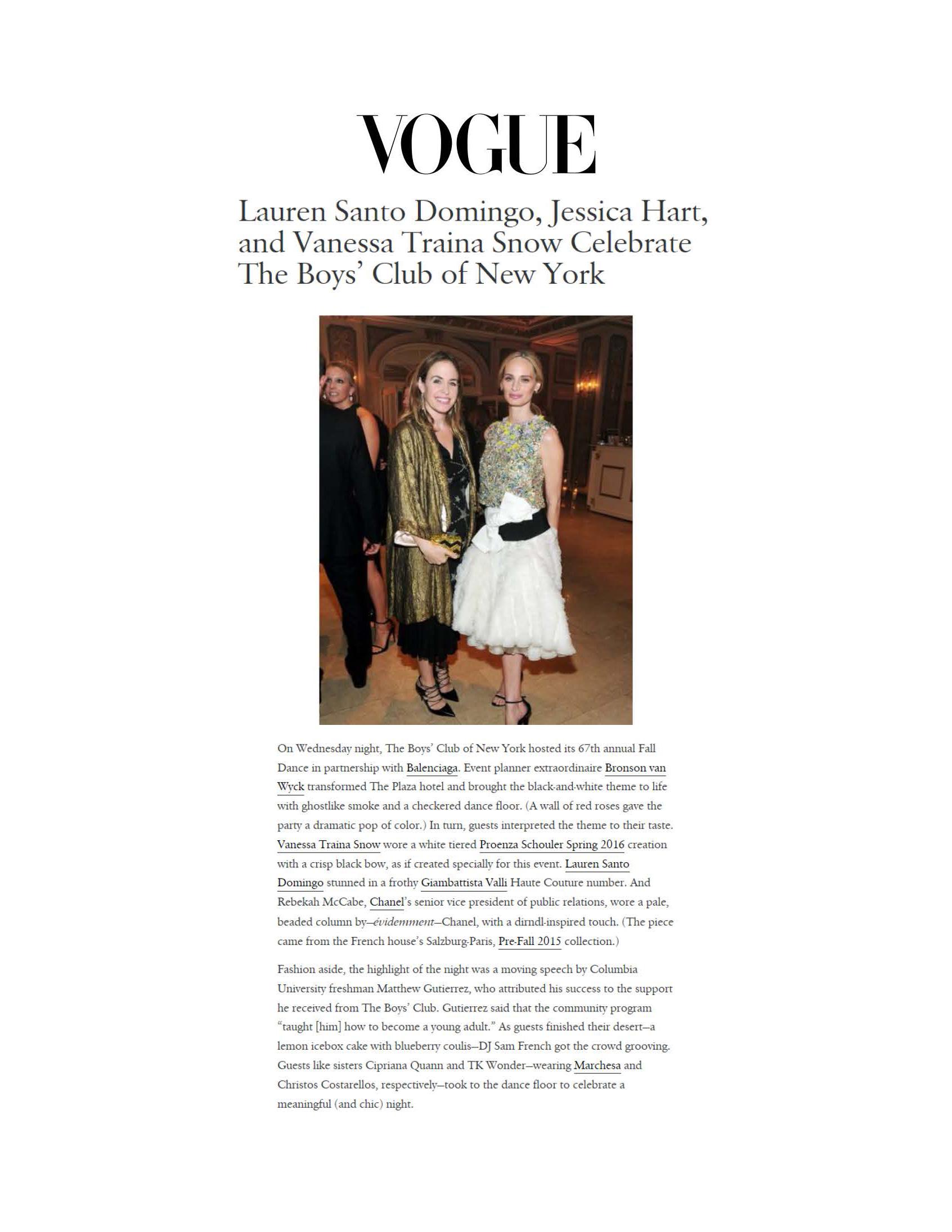 Vogue_Boys'Club_10.29.15 - edit 4.jpg