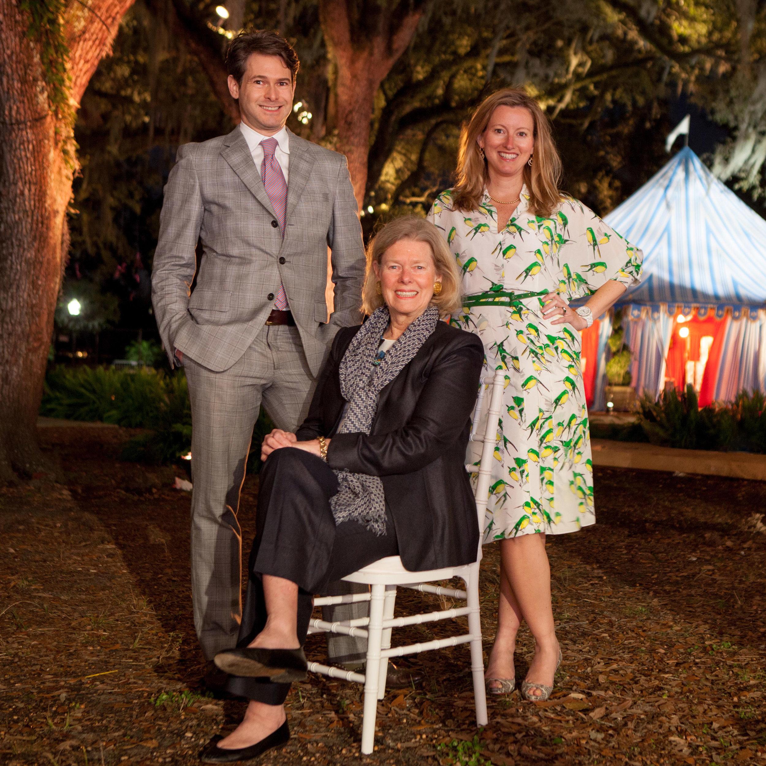 Van Wyck Family Photo 2013.jpg