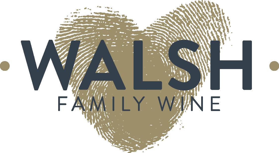 walsh logo.png