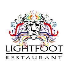 lightfoot.jpeg