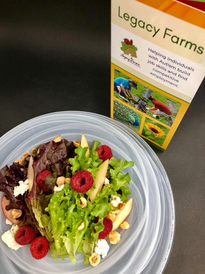lightfoot salad.jpg