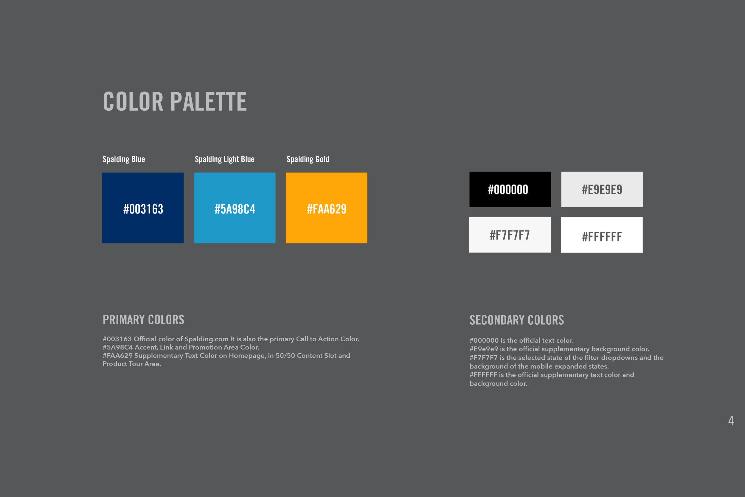 SPALDING_Styleguide_FINAL-0712-Edit 4.jpg