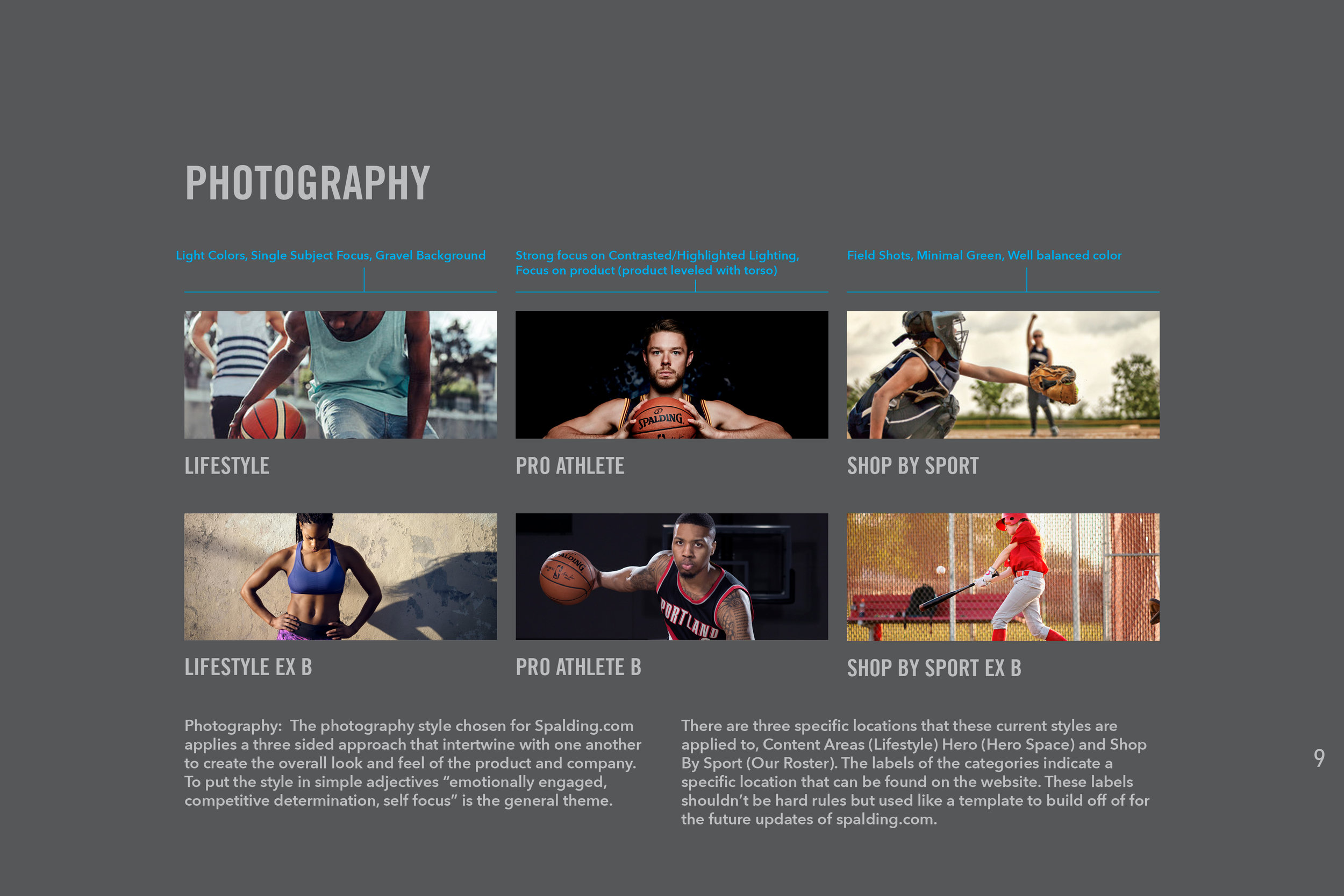 SPALDING_Styleguide_FINAL-0712-Edit 9.jpg