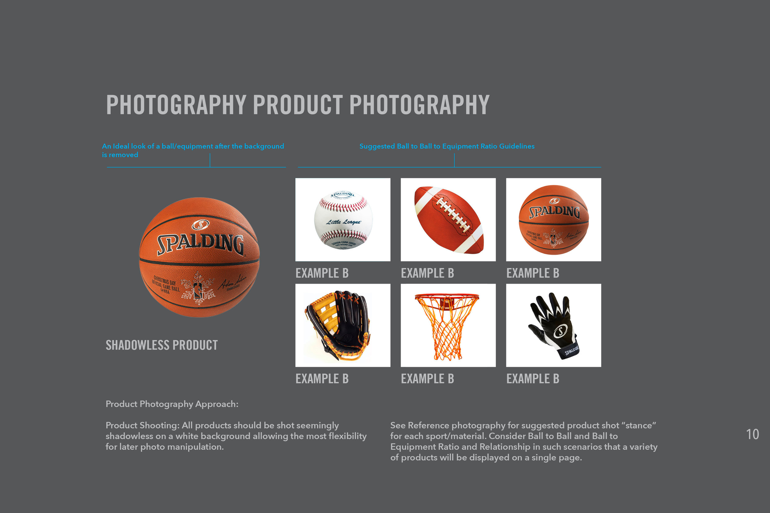 SPALDING_Styleguide_FINAL-0712-Edit 10.jpg