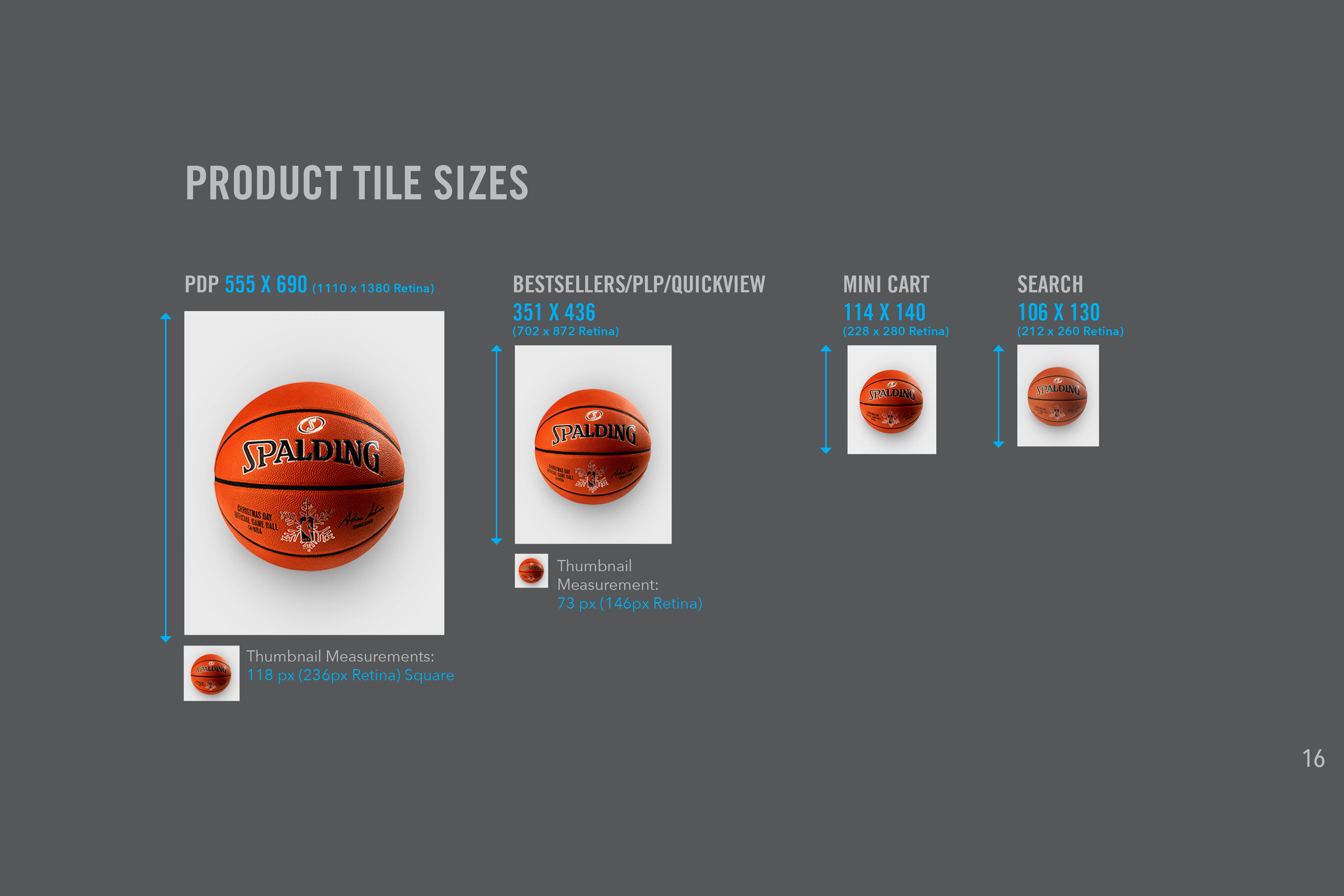 SPALDING_Styleguide_FINAL-0712-Edit 16.jpg