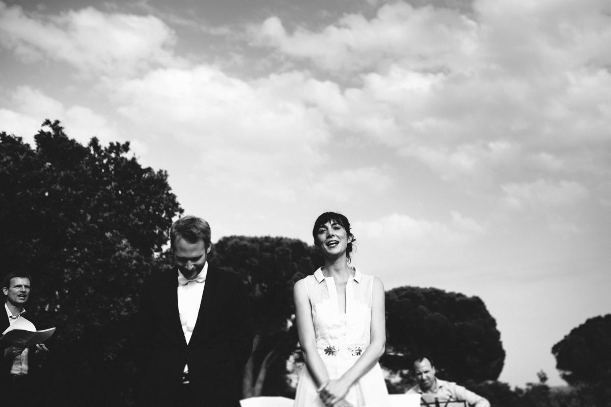 mariage_wedding-sud -st tropez-france-steven bassilieaux-bordeaux-50.jpg
