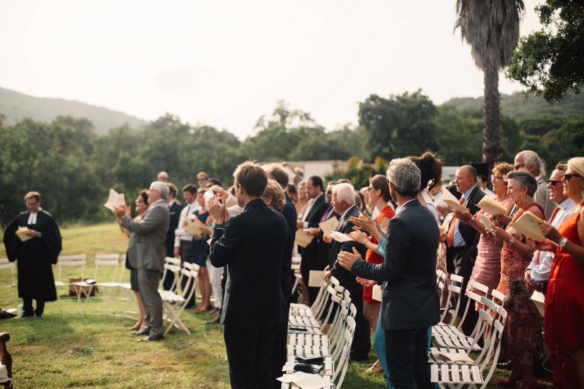 mariage_wedding-sud -st tropez-france-steven bassilieaux-bordeaux-56.jpg