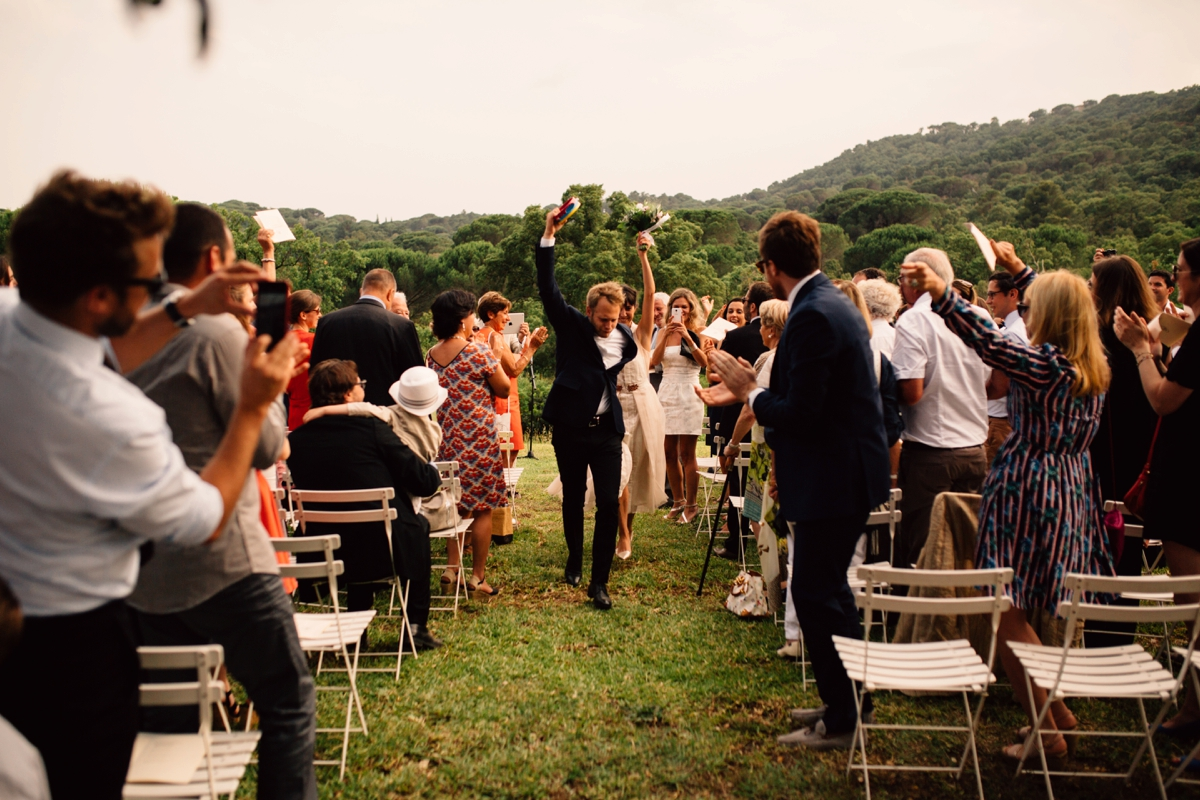 mariage_wedding-sud -st tropez-france-steven bassilieaux-bordeaux-59.jpg