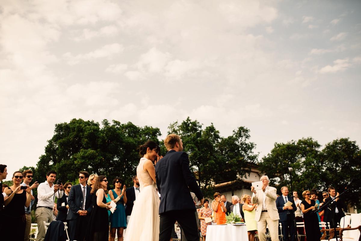 mariage_wedding-sud -st tropez-france-steven bassilieaux-bordeaux-58.jpg
