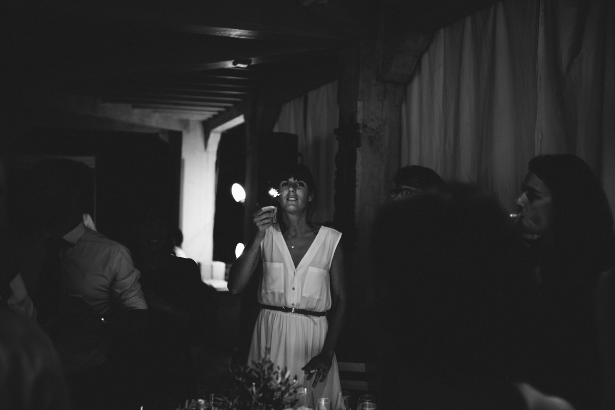 mariage_wedding-sud -st tropez-france-steven bassilieaux-bordeaux-70.jpg
