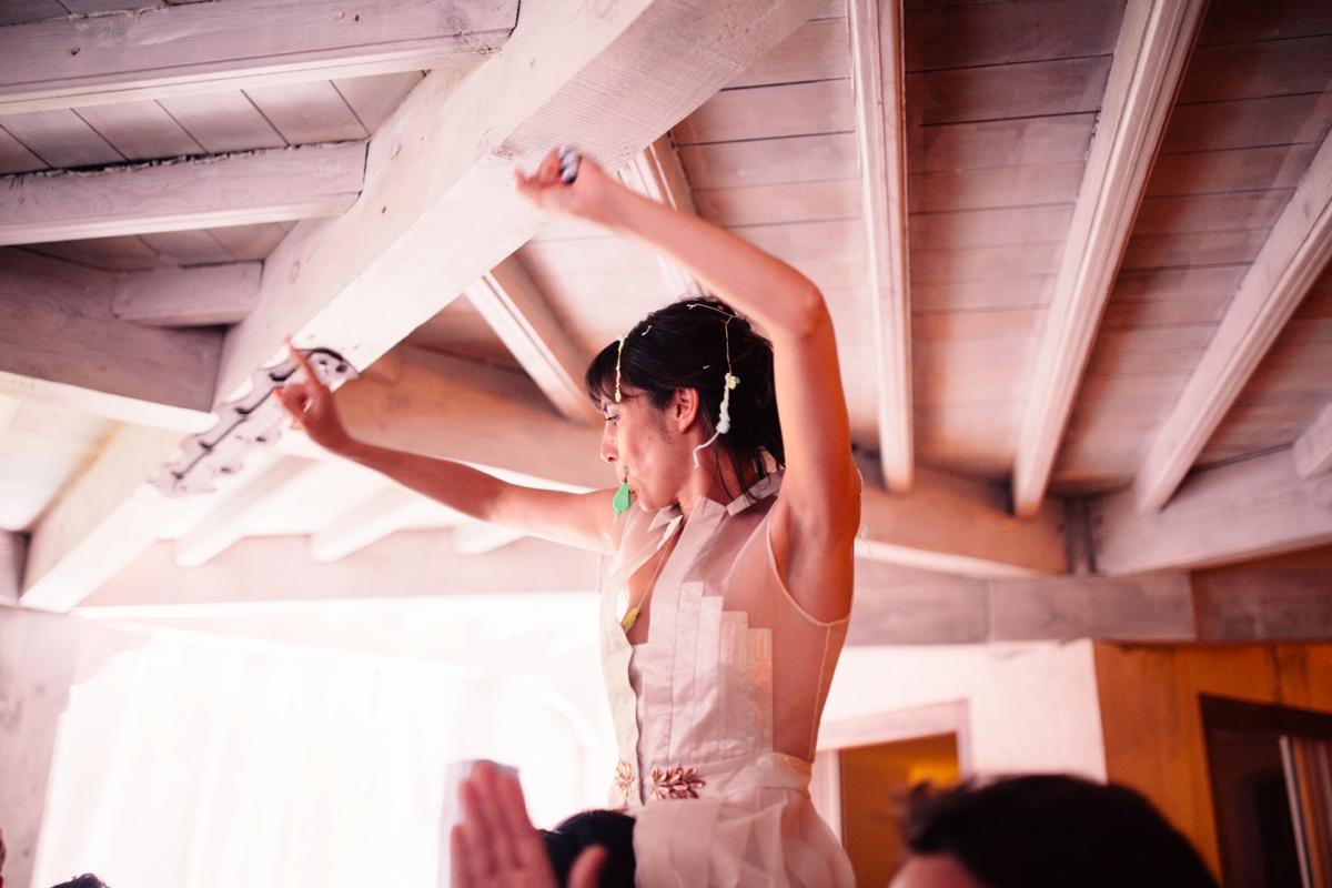 mariage_wedding-sud -st tropez-france-steven bassilieaux-bordeaux-75.jpg