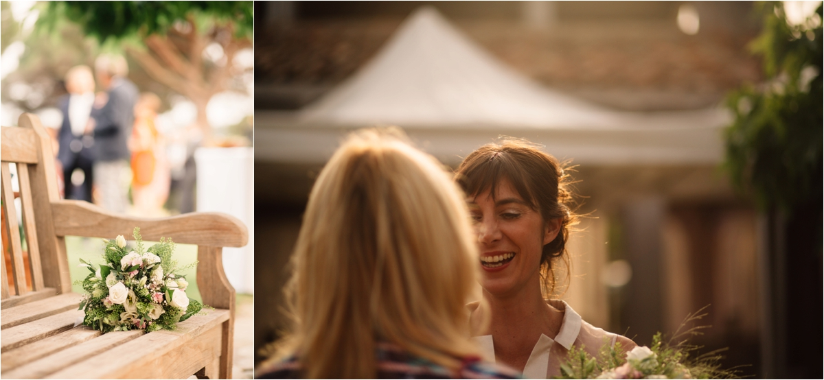 mariage_wedding-sud -st tropez-france-steven bassilieaux-bordeaux-62.jpg