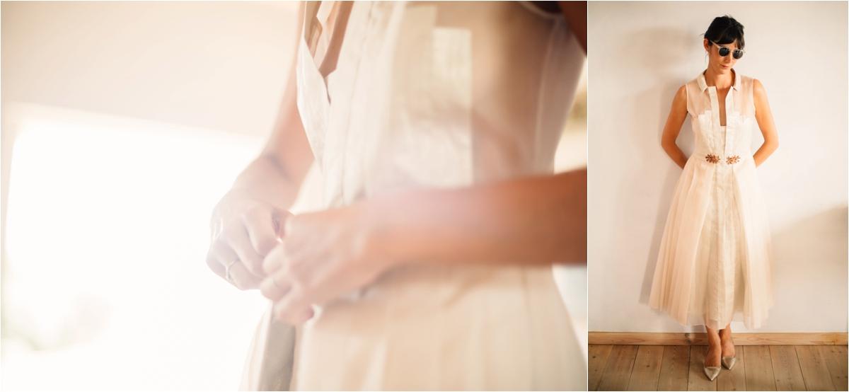mariage_wedding-sud -st tropez-france-steven bassilieaux-bordeaux-41.jpg