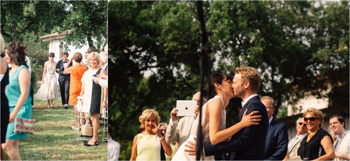 mariage_wedding-sud -st tropez-france-steven bassilieaux-bordeaux-44.jpg