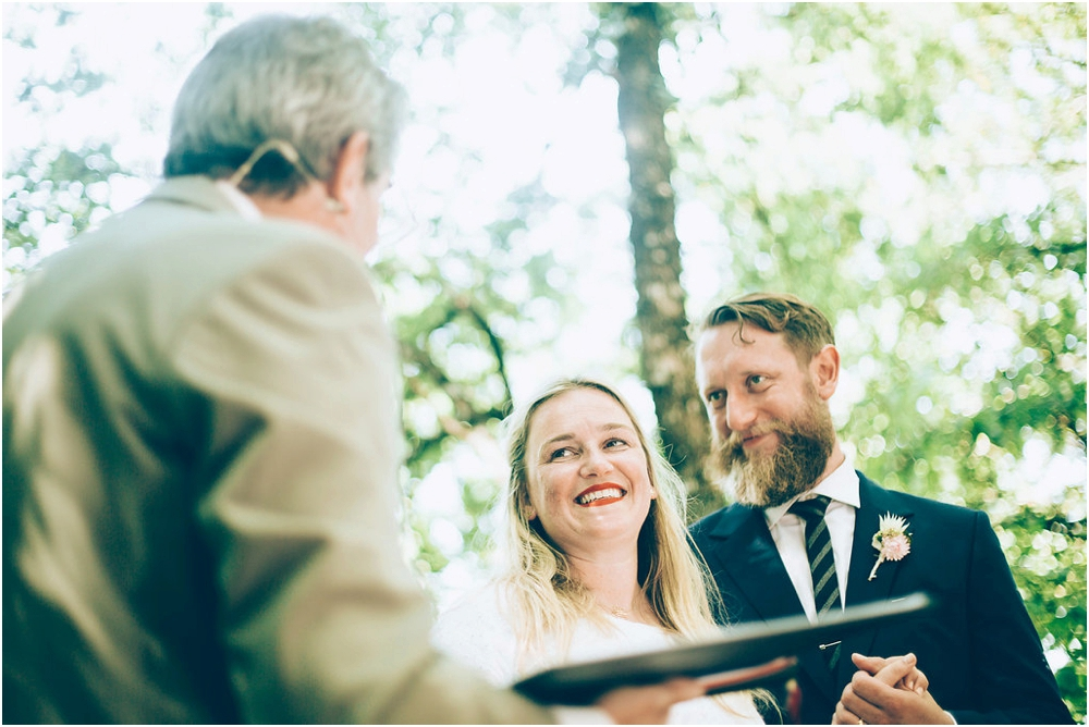 phographe-mariage-bordeaux-wedding-photographer-dordogne-nature-the quirky camping_0023.jpg