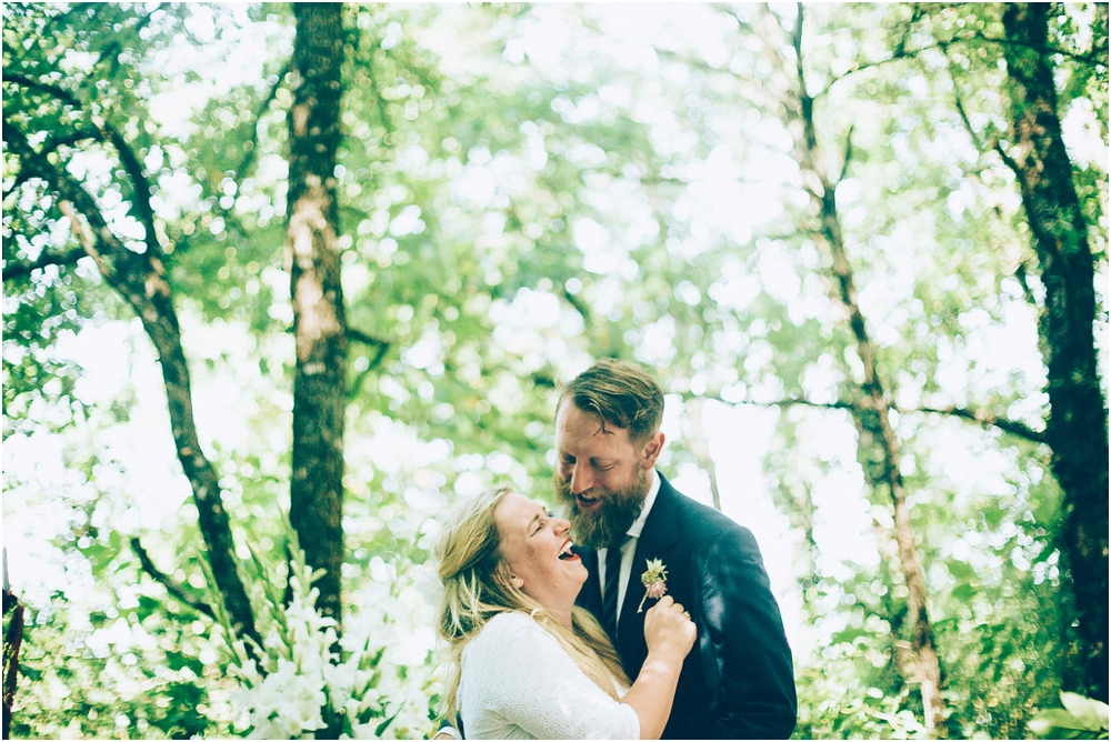phographe-mariage-bordeaux-wedding-photographer-dordogne-nature-the quirky camping_0022.jpg