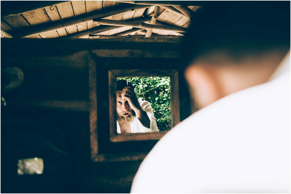 phographe-mariage-bordeaux-wedding-photographer-dordogne-nature-the quirky camping_0024.jpg