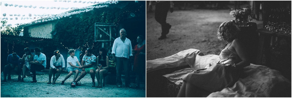 phographe-mariage-bordeaux-wedding-photographer-dordogne-nature-the quirky camping_0033.jpg