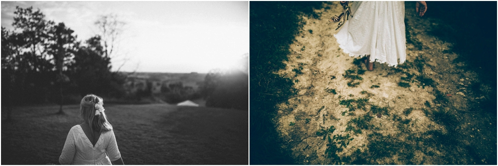 phographe-mariage-bordeaux-wedding-photographer-dordogne-nature-the quirky camping_0038.jpg