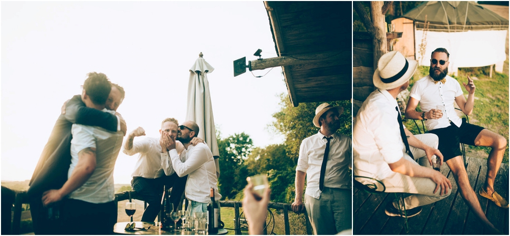 phographe-mariage-bordeaux-wedding-photographer-dordogne-nature-the quirky camping_0039.jpg