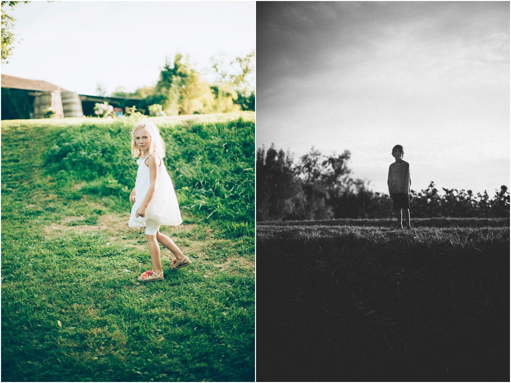 phographe-mariage-bordeaux-wedding-photographer-dordogne-nature-the quirky camping_0047.jpg