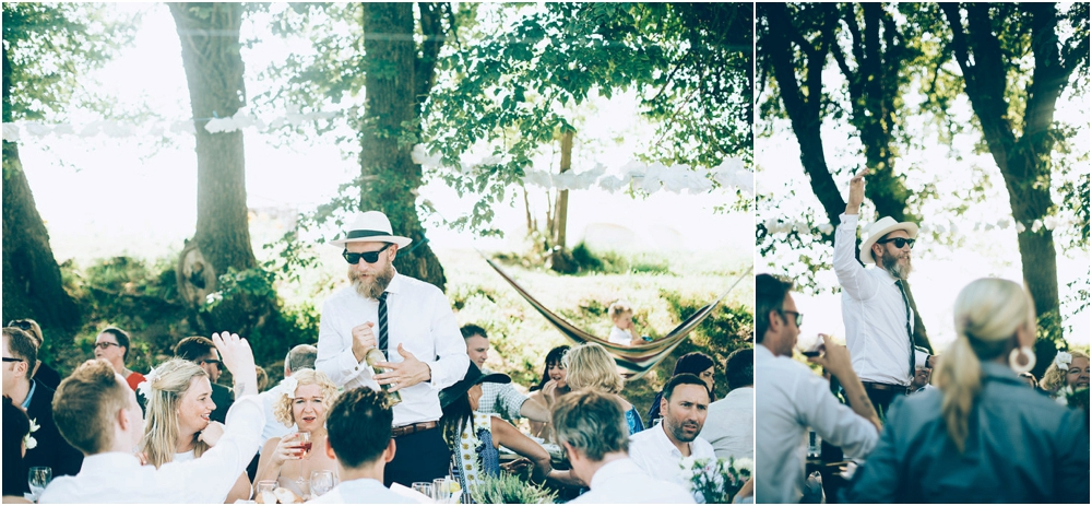 phographe-mariage-bordeaux-wedding-photographer-dordogne-nature-the quirky camping_0051.jpg